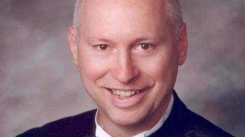 photo of William Beck