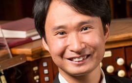 Weicheng Zhao