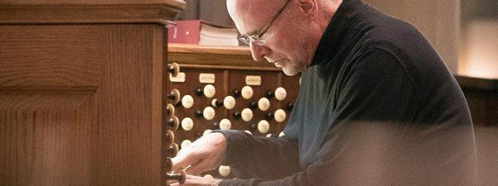 Pasadena Master Chorale